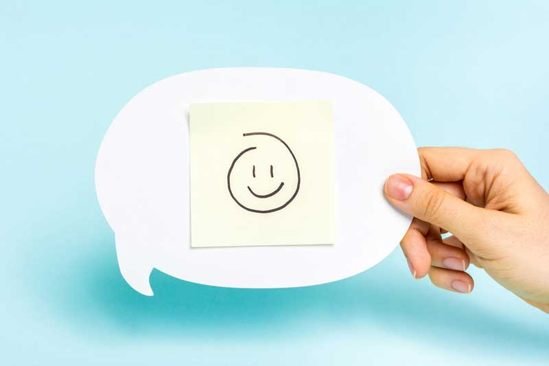 3 Ways Customer Experience Can Make or Break Your Brand