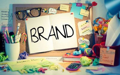 Logo, Identity, and Branding: What's The Difference?