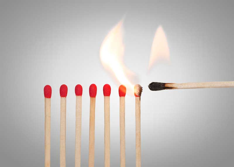 How to Keep Your Brand Relevant: 7 Ways to Reignite Consumer Passion